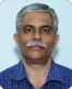 Prof. (Dr.) Nitin R. Karmalkar, Vice Chancellor, University of Pune